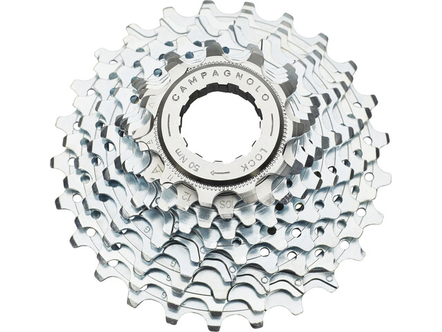 CAMPAGNOLO Veloce Cassette 11-25Dts